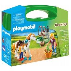 Playmobil explorers smyths