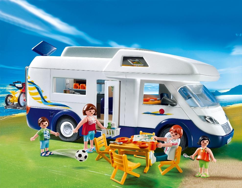 Camping Playmobil Car Camping Camping Car Equestre Playmobil Car Playmobil Equestre Camping Playmobil Equestre Equestre v80wnmN