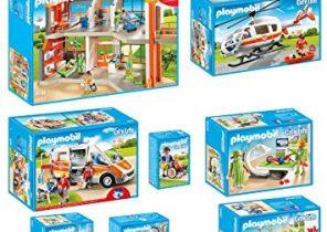 Pediatrique Pediatrique Hopital Playmobil Hopital Playmobil Pediatrique Playmobil Hopital X8kZNn0wOP