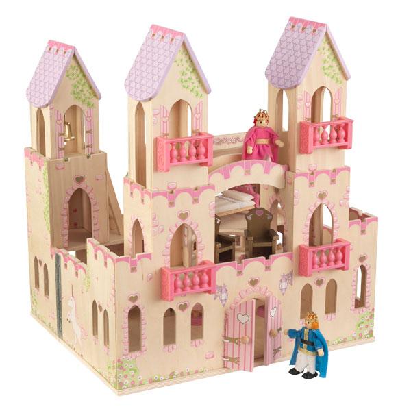 Jouet Jouet Playmobil Chateau Chateau Jouet Chateau Playmobil Playmobil SzpVqMGU