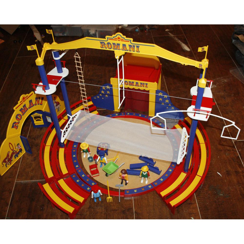 Cirque Youtube Playmobil Cirque Playmobil Youtube Cirque Playmobil Playmobil Youtube Cirque Cirque Playmobil Youtube NvmPyn80wO