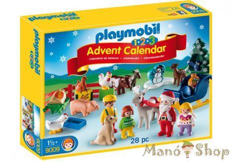Playmobil country haras avec chevaux et enclos