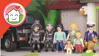 Playmobil explorers film deutsch
