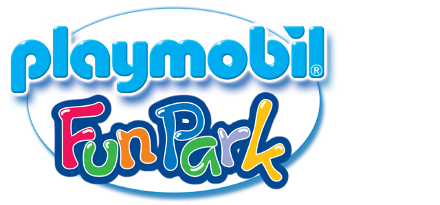 Playmobil fun park boutique