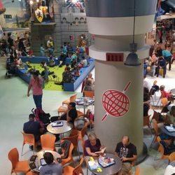 Playmobil fun park paris tarif