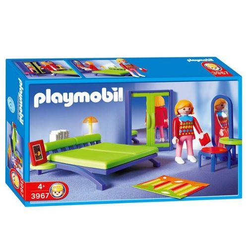 Playmobil Piscine De La Maison Moderne Stepindance Fr