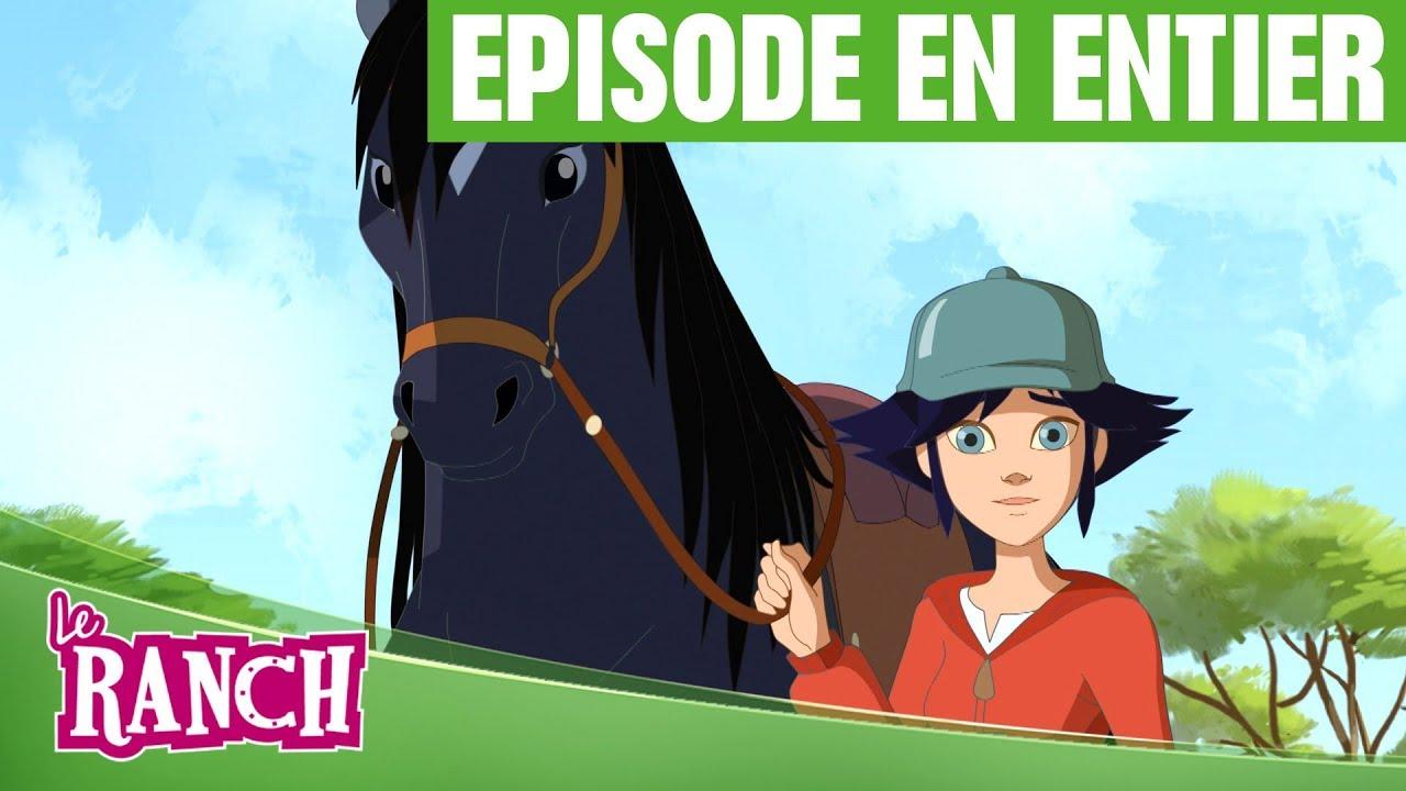 Le ranch playmobil en français