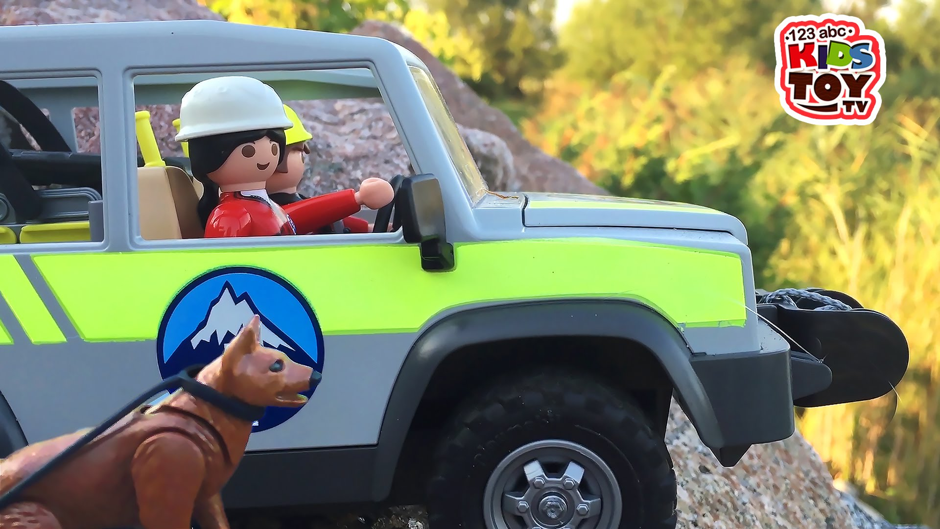 De King Police Jouet Playmobil Commissariat qVGMpUzS
