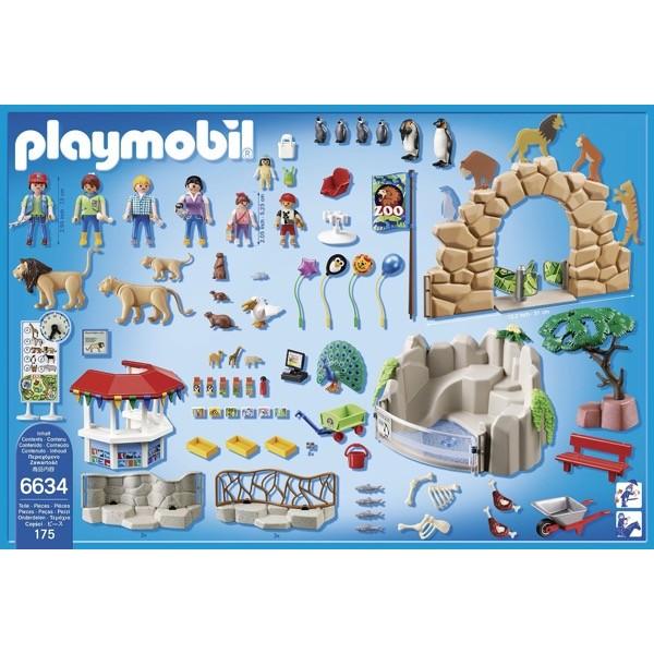 Playmobil city life zimmer