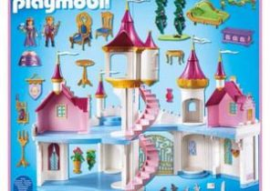 Playmobil Archives Page 132 Sur 142 Stepindance Fr