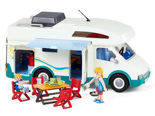 Jouet Jouet Jouet Playmobil Playmobil Camping Camping Playmobil Camping nyN0wvO8m