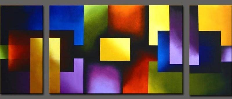 Peinture Puzzle Stepindancefr