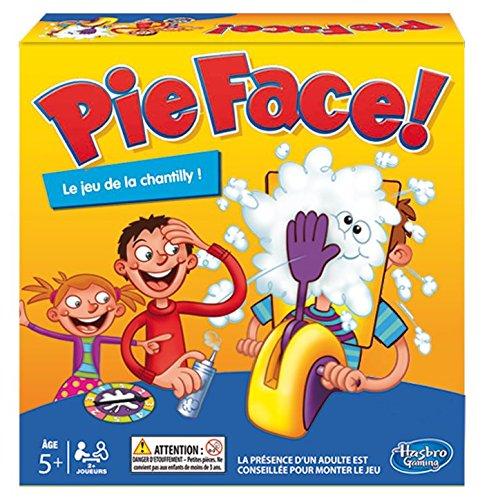 Jeux de societe enfant 10 ans - stepindance.fr