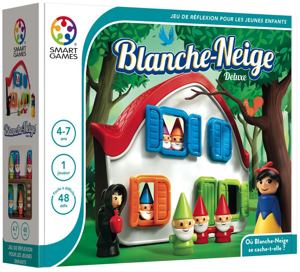 Jeux de société pour fille de 4 ans - stepindance.fr