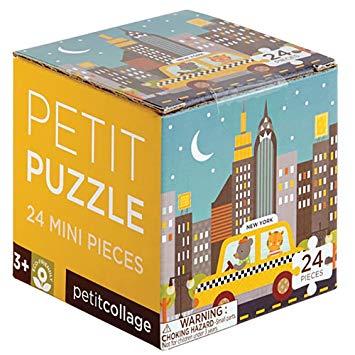 Puzzle petit