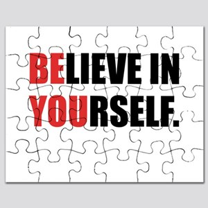Puzzle it yourself