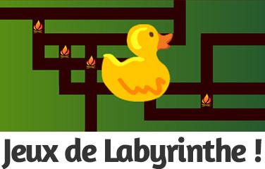 Puzzle gratuit en ligne pour 5 ans - stepindance.fr