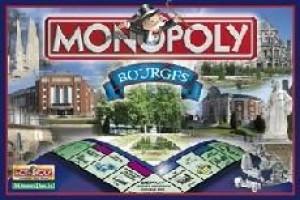 Boutique jeux de societe bourges
