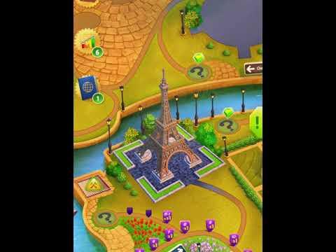 Jeux puzzle game gratuit