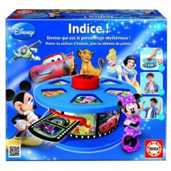 Jeux de société pour fille de 7 ans - stepindance.fr