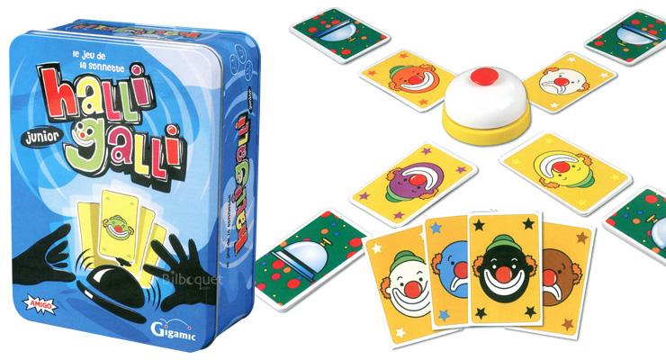 Jeux de societe pour fille de 4 ans - stepindance.fr