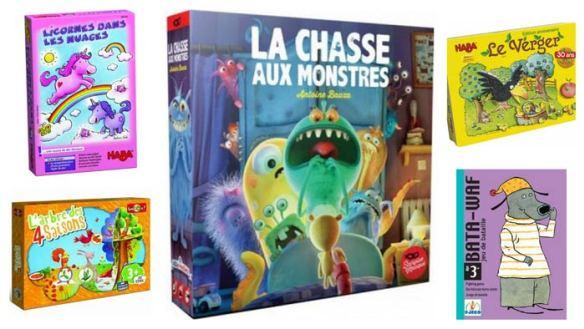 Jeux de société pour enfants de 12 ans - stepindance.fr