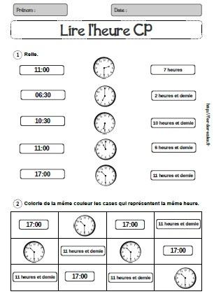 Lecture puzzle ce2 a imprimer - stepindance.fr