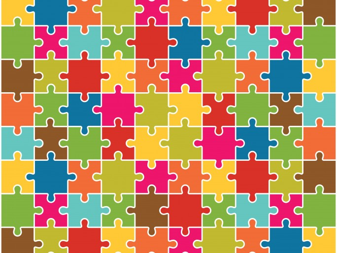 Puzzle games for